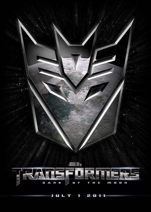 transformers-dark-moon-poster