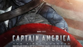 Captain-America-The-First-Avenger-Official-Movie-Poster