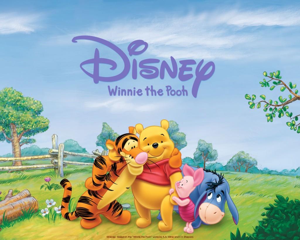 disneys-winnie-the-pooh-movie-2011