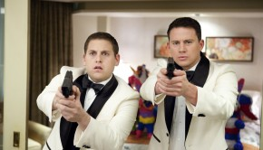 21-jump-street-image-channing-tatum-jonah-hill