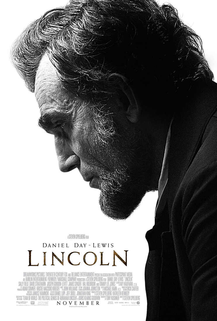 1-sheet_Lincoln_v81