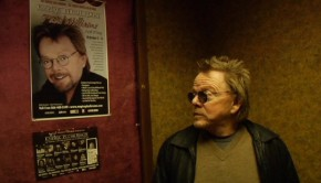 Paul Williams Still Alive