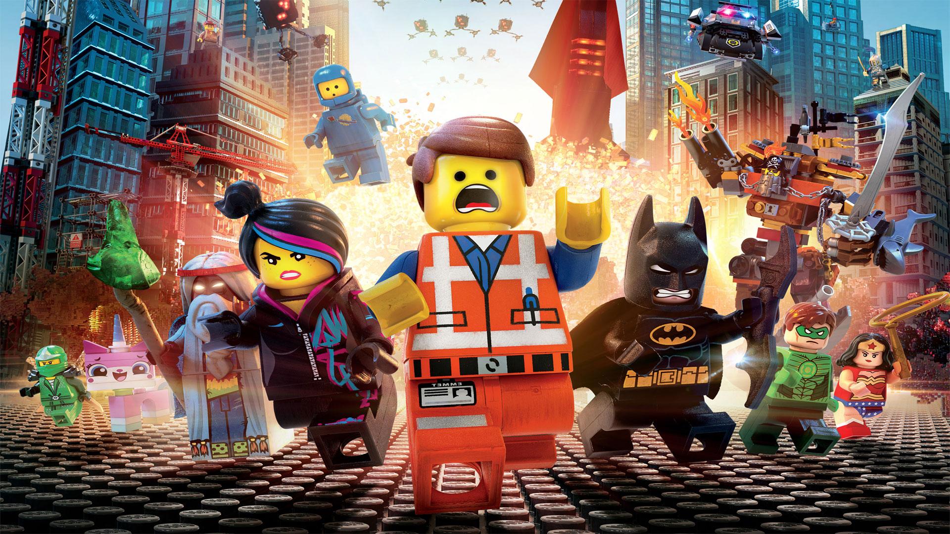 lego_movie-LARGE