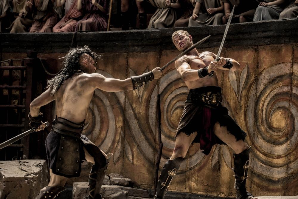 Legend-of-Hercules-LARGE