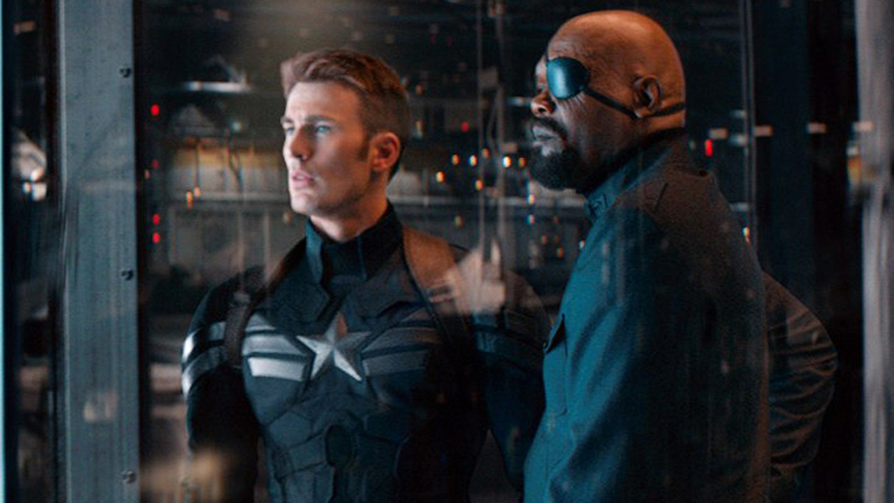 captain-america-the-winter-soldier-samuel-l-jackson