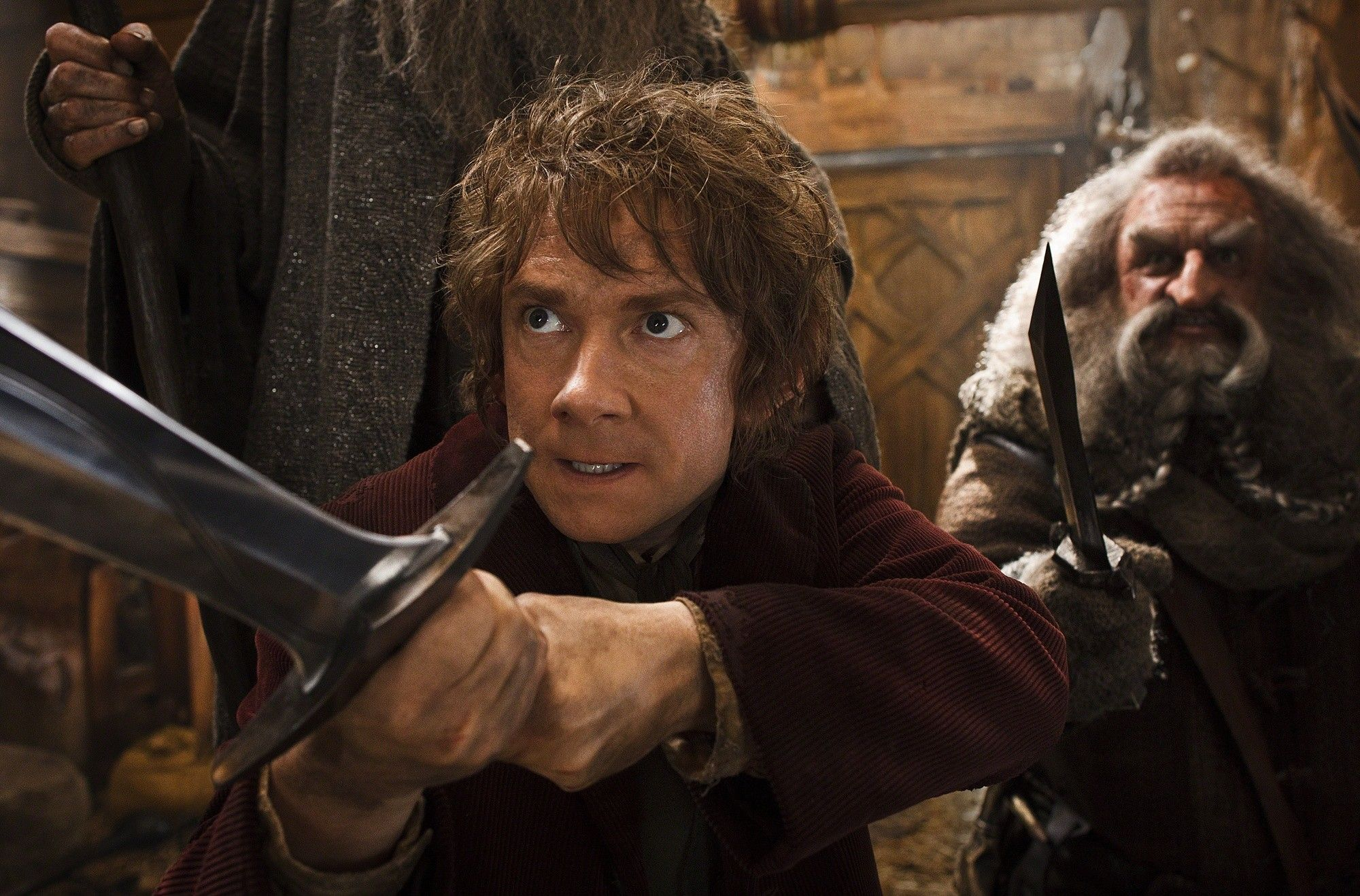 desolation-of-smaug-hobbit