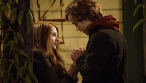 If I Stay-leads-porch