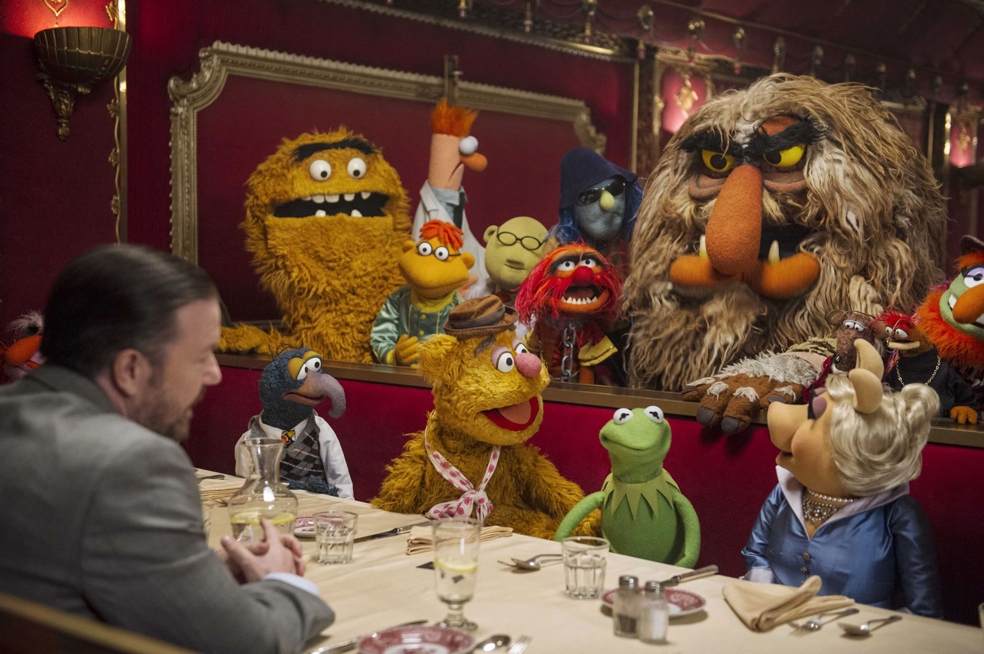 muppets-LARGE
