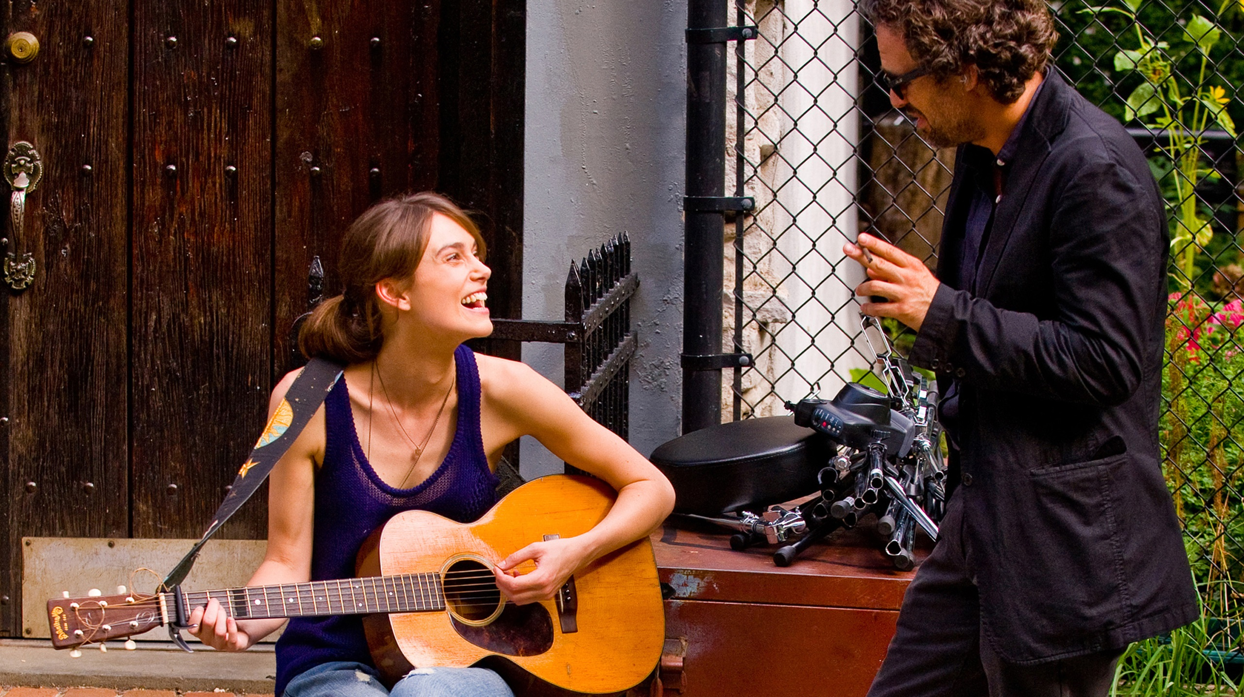 DVD-BeginAgain-LEAD