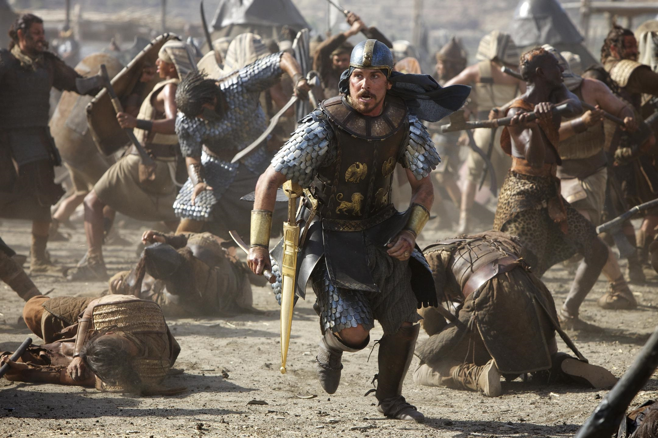 Exodus-Gods-and-Kings-battle-PROPER