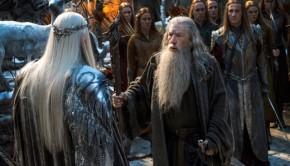 Hobbit-BattleoftheFiveArmies-Elves FINAL
