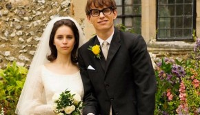 DVD-Theory-of-Everything-Flipped