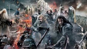 DVD-hobbit-LARGE