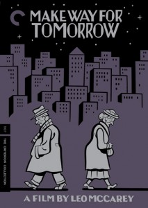 DVD-make-way-for-tomorrow