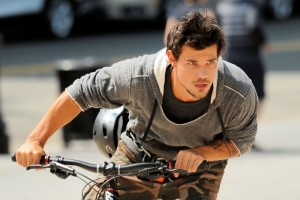 DVD-tracers
