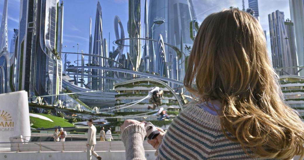 tomorrowland-city-FLIPPED