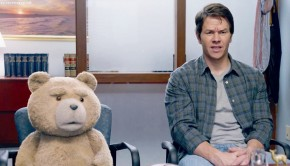Ted-2-office-FLIPPED