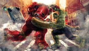 DVD-avengers-hulk-iron-man