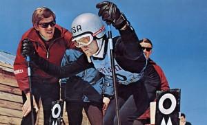 DVD-downhill;-racer
