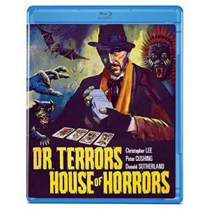 dr-terror-blu-ray