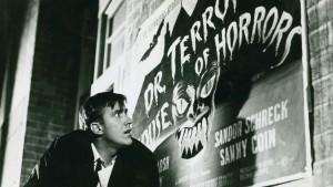dr-terror-jazz