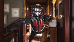 DVD-ant-man