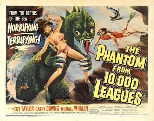DVD-phantom-from-leagues