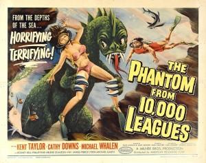 DVD-phantom-from-leagues