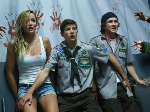DVD-scouts-guide-to-zombie