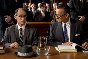 DVD-bridge-of-spies-court