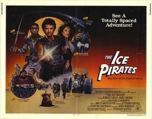DVD-ice-pirates-poster
