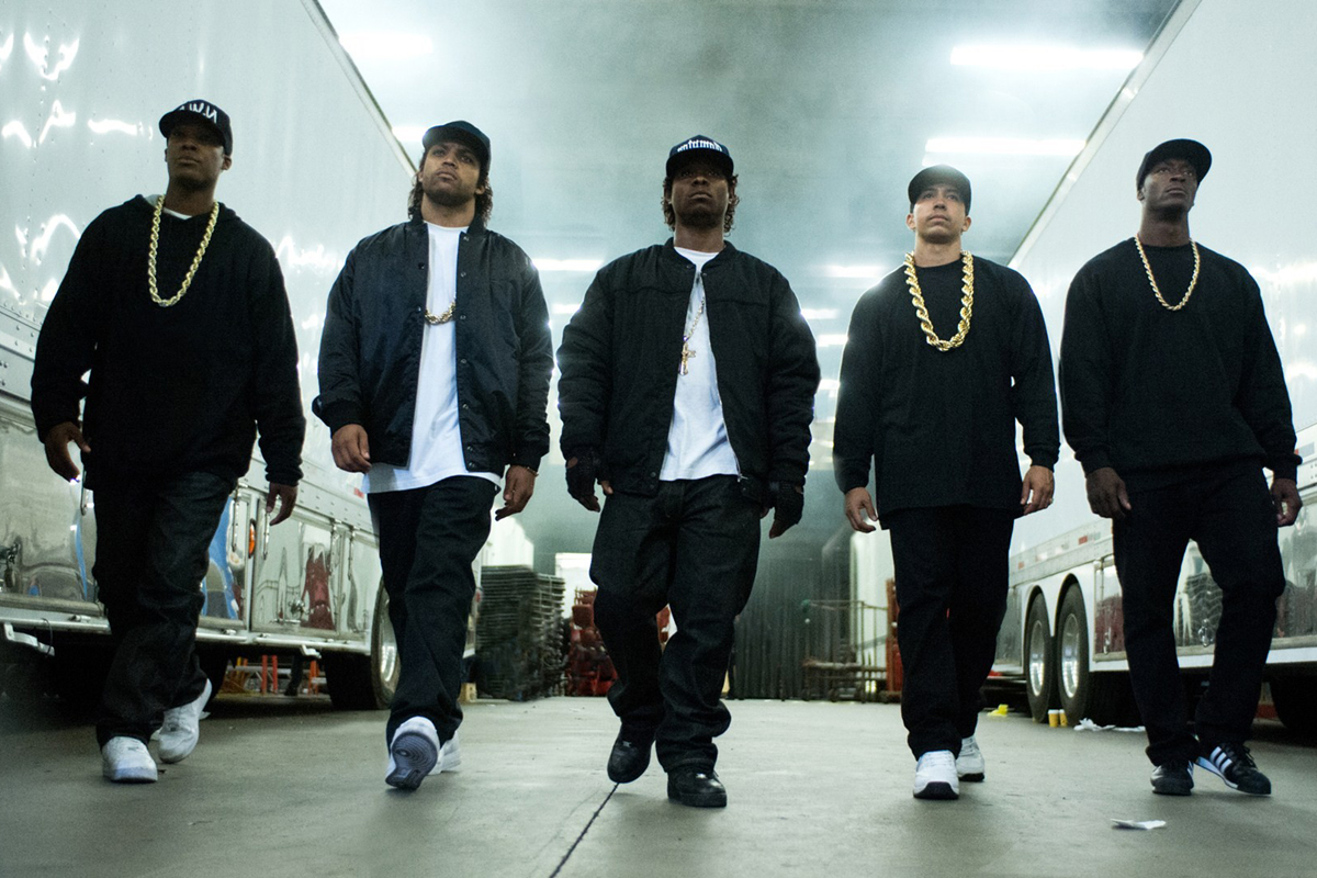 DVD-straight-outta-compton-Large