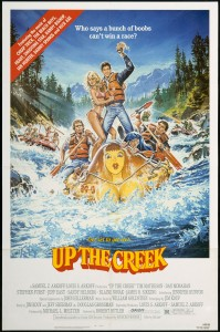 DVD-up-the-creek-poster