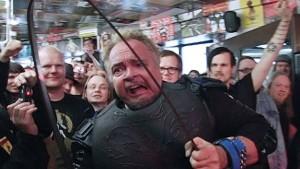 I-Am-Thor-bending-metal