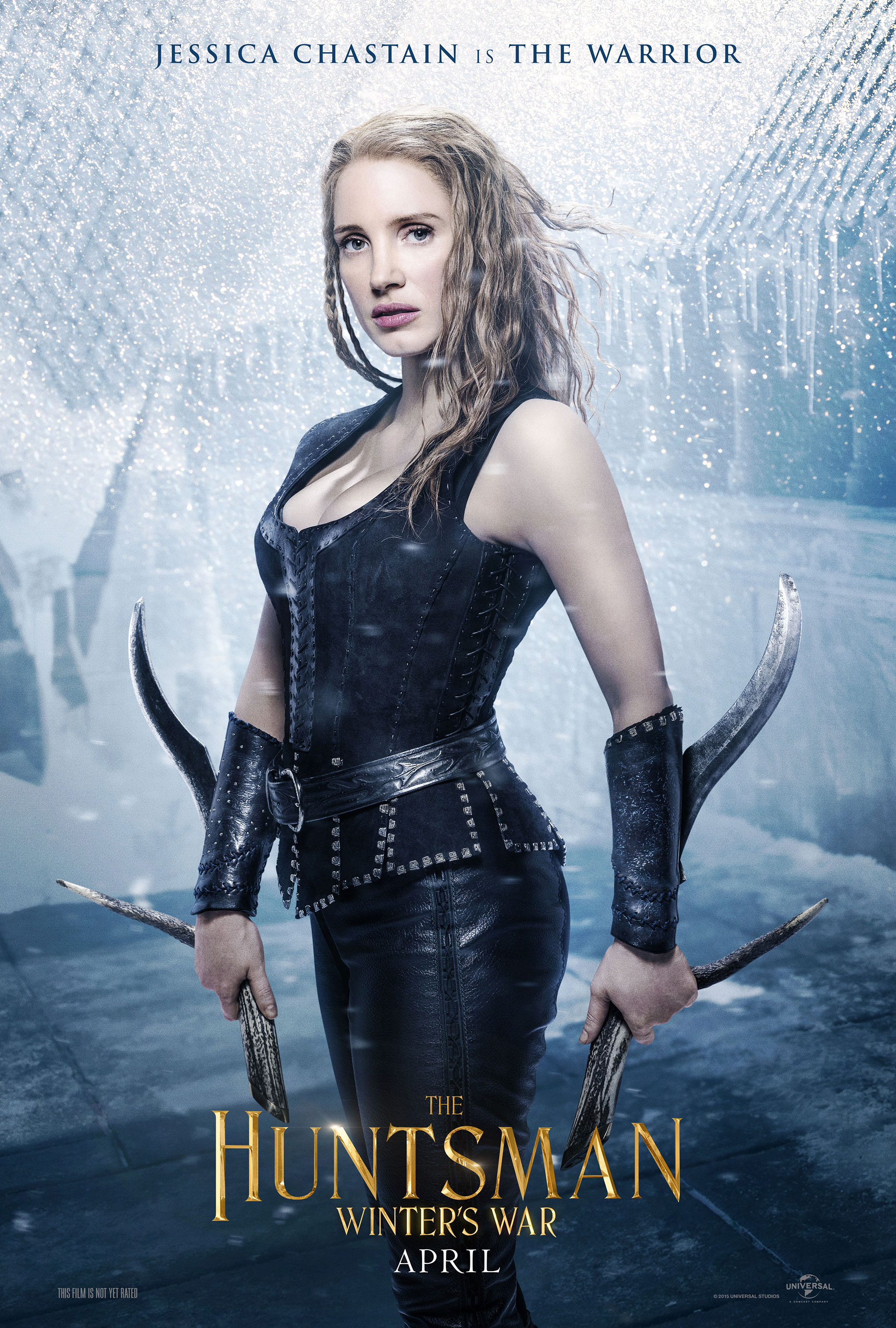 Chastain_Huntsman_Web