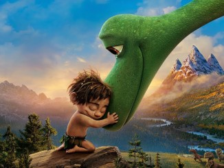 DVD-Good_Dinosaur-Large