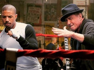 DVD-creed-ring