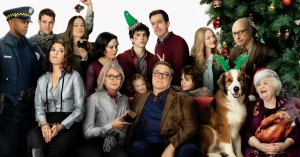DVD-love-the-coopers