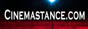 CinemaStance Dot Com
