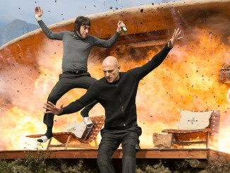 Brothers-Grimsby-explosion
