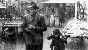 DVD-bicycle-thieves