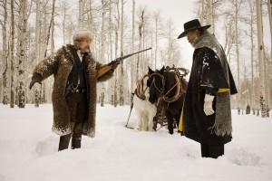 DVD-hateful-eight-snow