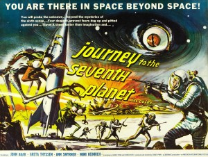 DVD-journey_to_the_seventh_planet_poster