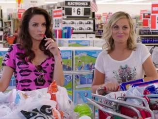 DVD-sisters
