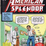 comic-book-american-splendor
