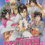 comic-book-city-hunter