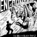 comic-book-men-in-black-page