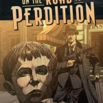 comic-book-road-to-perdition