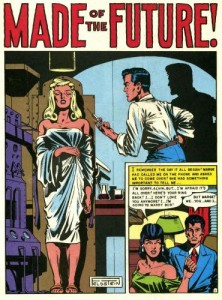 comic-book-weird-science-made-of-the-future