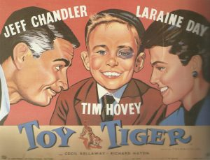 BAD-POSTER-Toy-1956
